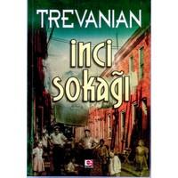 İnci Sokağı - Trevanian