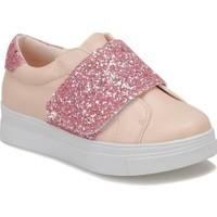 Gigi 94066 Pk Beyaz Kız Çocuk Ayakkabı