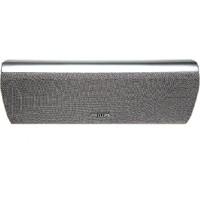 Philips Center Speaker Cs990C 8 Ohm Hoparlor