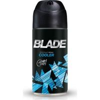 Blade Cooler Erkek Deodorant 150ml