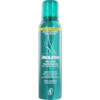 Akileine Powder Spray 150ml