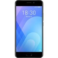 Meizu M6 Note 64 GB (Meizu Türkiye Garantili)