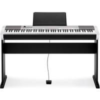 Casio CDP-130SR Dijital Piyano