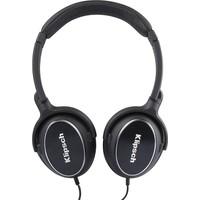 Klipsch R6 On-Ear Siyah Kulak Üstü Kulaklık