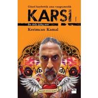 Karşı - Kerimcan Kamal