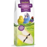 Eurogold Mürekkep Balığı Kemiği İkili 10-12 Cm