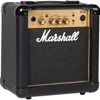 Marshall MG10G 10W 1x6.5'' Combo Elektro Gitar Amfisi