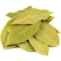 Bibercizade Defne Yaprağı 250 gr