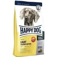 Happy Dog Supreme Fit&Well Light Calorie Control Glutensiz Diyet Köpek Maması 12.5 Kg