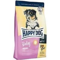 Happy Dog Supreme Young Baby Original Glutensiz Yavru Köpek Maması 4 Kg