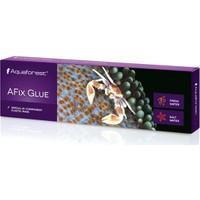 Aquaforest AFix Glue 110gr