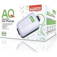 Aquawing AQ838 Çift Çıkışlı Hava Motoru 8W