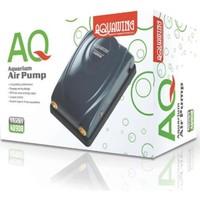 Aquawing AQ908 Çift Çıkışlı Hava Motoru