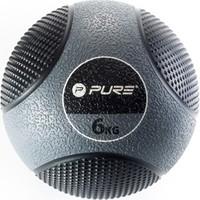 Pure P2I110040 Sağlık Topu 6 Kg