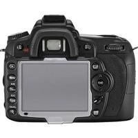 Nikon D7000 İçin Bm-11 Lcd Eekran Koruyucu Kapak