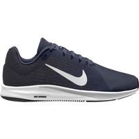 Nike 908984-400 Downshifter Koşu Ve Yürüyüş Ayakkabısı