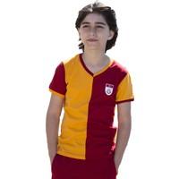 Gs Store Galatasaray Metin Oktay Çocuk T-Shirt