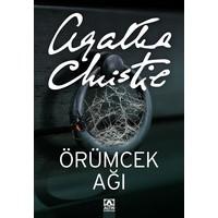 Örümcek Ağı - Agatha Christie