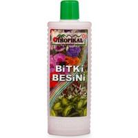Tropikal Bitki Besini Genel Kullanım (500 ml)