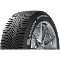 Michelin 265/60 R18 114V XL TL Crossclimate SUV MI Oto Lastik Üretim Yılı 2020