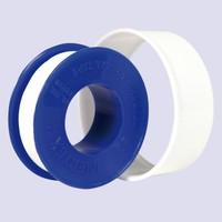 SGS Teflon Bant 12 mmx 10 Metre 090349