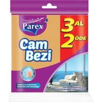 Parex Cam Bezi (3 Al 2 Öde)