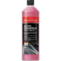 BrillantCare Cilalı Oto Şampuanı Waschen-Wachs 423806