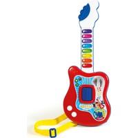 Clementoni İlk Gitarım