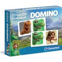Domino Basic The Good Dinosaur