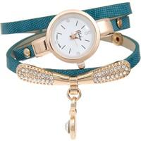 Yuhua Watch06-5229 Kadın Kol Saati