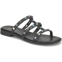 Butigo 18S-Jb6S46-35 Siyah Kadın Ayakkabı