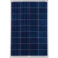 Gesper 80 Watt Polikristal Güneş Paneli