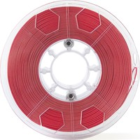 ABG Filament 1,75 mm Kırmızı PLA