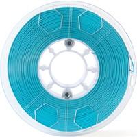 ABG Filament 1,75 mm Turkuaz PLA