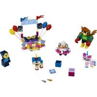 LEGO Unikitty 41453 Parti Zamanı