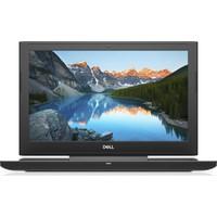 "Dell Gaming G515 Intel Core i7 8750H 16GB 1TB + 256GB SSD GTX1060 Freedos 15.6"" FHD Taşınabilir Bilgisayar FB75D256F161C"