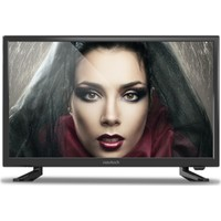 """Navitech LD-2250FHD 22"""" 56 Ekran Full HD LED Ekran"""