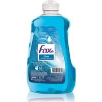 Fax Sıvı Sabun Okyanus Ferahlığı Ekonomik Paket 4 lt