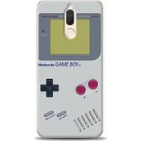 Eiroo Huawei Mate 10 Lite Game Boy Desen Kılıf