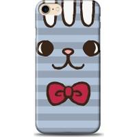 Eiroo iPhone 7 Doggy Desen Kılıf