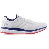 Adidas Beyaz CP8839 Galaxy 4 W Spor Ayakkabı