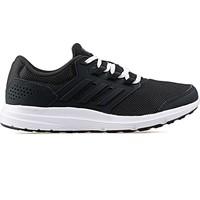 Adidas Siyah CP8833 Galaxy 4 W Spor Ayakkabı