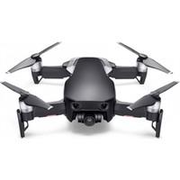 Djı Mavic Air Fly More Combo Drone Siyah