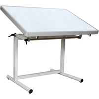 Akyazı 80X120 Işıklı Çizim Masası