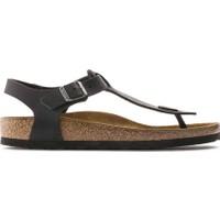 Birkenstock 147171 Kairo Bf Kadın Günlük Sandalet