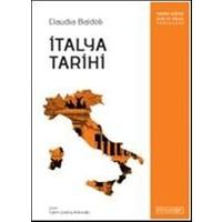 İtalya Tarihi - Claudia Baldoli