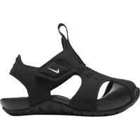 Nike Sunray Protech Çocuk Sandalet 943827-001
