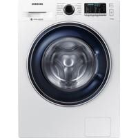 Samsung WW90J5475FW/AH 1400 Devir 9 kg Çamaşır Makinesi