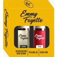 Emmy Fayette