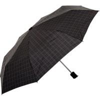 Biggbrella 3401Bs Mini Şemsiye Çizgili